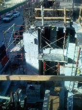 Shoring rcgroup-llc.com